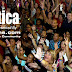 EXXXOTICA's Return To Chicago