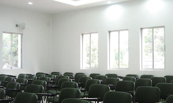 Salones de eventos en el tolima