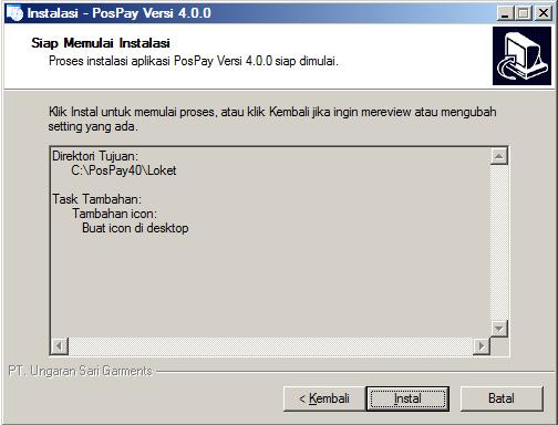 Juknis-install-aplikasi-pospay-versi-40 sopp-pos.blogspot.com