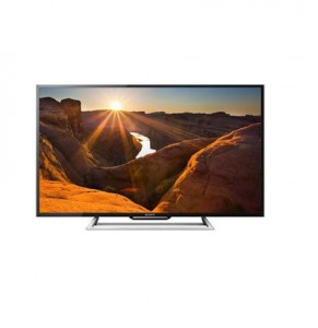 Buy Sony KLV-48R562C 121 cm (48) Full HD LED Television Rs. 60251 only