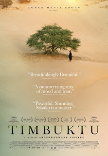 Timbuktu Torrent