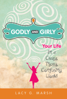 Godly & Girly cover