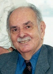 Robert Stein (2000s)