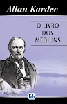 O Livro dos Mdiuns