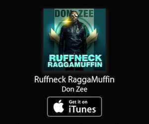 https://geo.itunes.apple.com/ch/album/ruffneck-raggamuffin/id991108401?uo=6&at=10lIUc