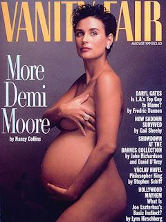 demi-moore-nude-pregnant-foto
