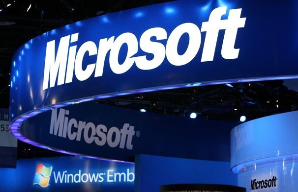 Microsoft Technologies study resource
