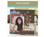 Spring/Summer 2012 Idea Book