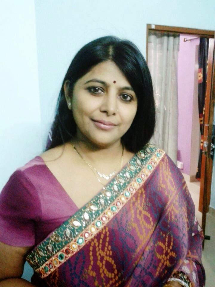 seeking unsatisfied housewife free cost whatsapp