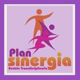 Revista Plan Sinergia