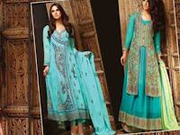 Sahejsuits : Buy Indo Western Collection Upto 40% Off : BuyToEarn