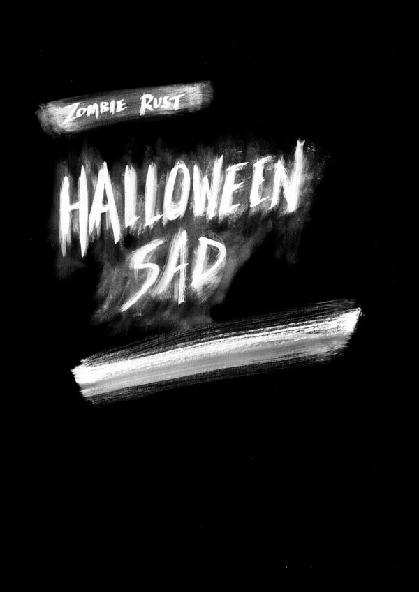 http://www.lulu.com/shop/zombie-rust/halloween-sad/paperback/product-22422922.html
