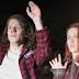 Revelado novo clipe de 'American Ultra', com Kristen Stewart e Jesse Eisenberg