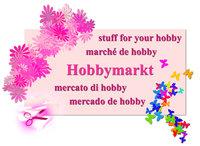 Hobbyzeit