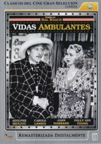 Vidas Ambulantes