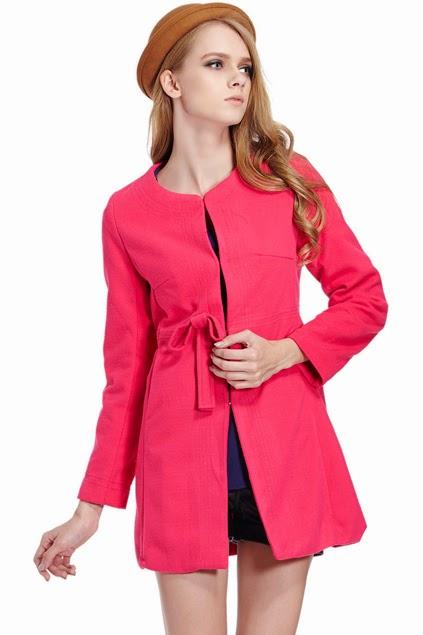 www.romwe.com/bowknot-rose-woolen-coat-p-76478:e03a7c19c9b4cdfb6c6b15640642f76c.html?cherryqueendee