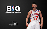 PTU's first Quater comments of Knicks vs Hornets. M@D: Lin looks tired.