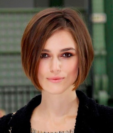 hairstyles for thin fine gray hair}