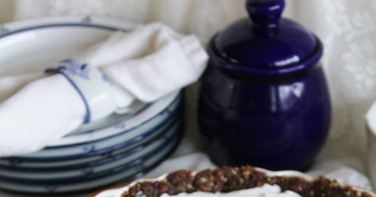 ... Rawsome Vegan Life: chocolate banana pie with coconut whipped cream