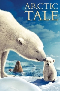 http://www.metacritic.com/movie/arctic-tale