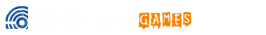 GR8BrowserGames - Notícias e reviews de jogos de browser
