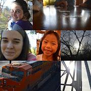 November Photo Challenge week 3