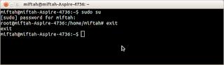 linux-hitam-terminal