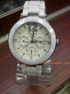 Jam tangan Original Alexandre Christie untuk wanita 2372