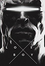 Watch Lost Boy Online Free 2016 Putlocker