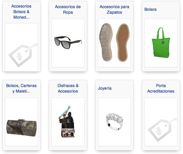 dscuento, descuento, crisis, anticrisis, precios, promociones, cupones, compra