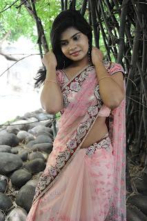 kya  saree Pictures 008.jpg