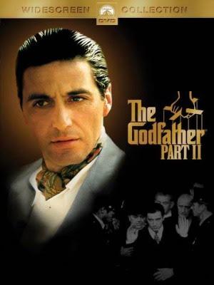 Bố Già 2 Vietsub - The Godfather 2 Vietsub (1974)