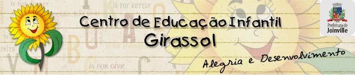 CEI Girassol
