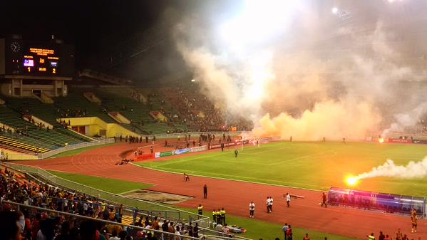ultras malaya 6