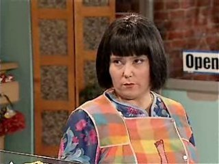 Today My Daughter Viewed A You Video At School Shown To Her By Clmate It Was Miss Swan Of Madtv Mcdonald S Renamed Mcronald