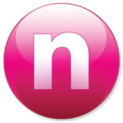 Nitro PDF Reader 2.3.1.7