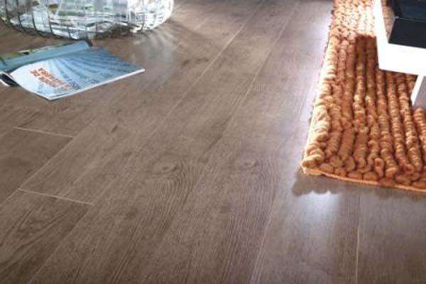 Ceramic Flooring Looks Like Hardwood 2013