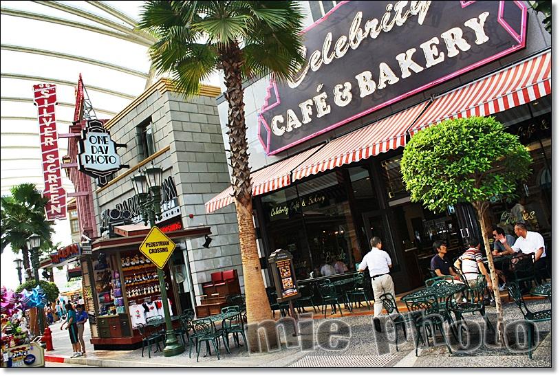 Los Angeles Deals - Best Deals & Coupons in Los Angeles ...