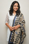Nitya Menon latest photos at MMIRR Sm-thumbnail-6