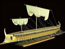 Oι Αρχαίοι Έλληνες στην χώρα των Ίνκα;