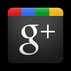 Ahora también en Google+