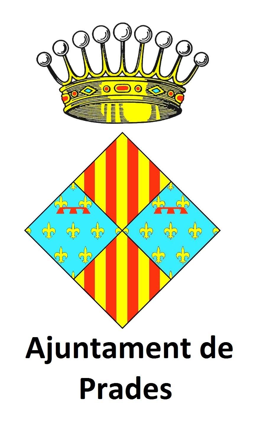 Ajuntaments