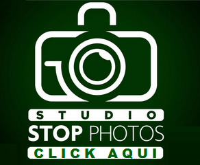 Stúdio Stop photos