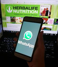 WhatsApp Direct Sekarang ! Klik Link Di Gambar