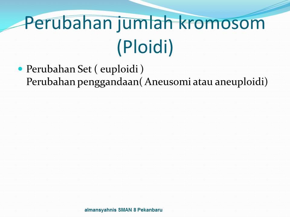 Mutasi kromosom ringkasan materi biosman8pku mutasi kromosom ringkasan materi ccuart Choice Image