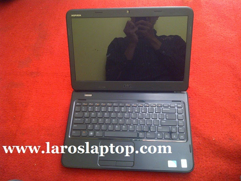 Harga Laptop 2 Jutaan DELL Inspiron N4050