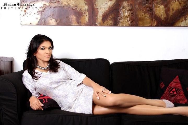 Muthu Imesha gal 2ka