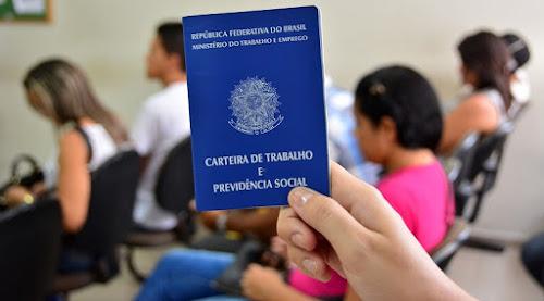 Metrô de Fortaleza abre 148 vagas de trabalho