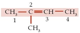 2-metil-2-butena