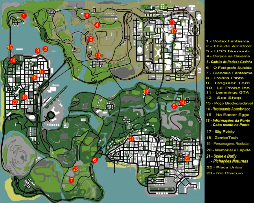 spawn plane in gta 5 pc with Gta San Andreas on Home besides Watch in addition Watch likewise Cheats as well How To Use Cheats In Grand Theft Auto 4 Pc.